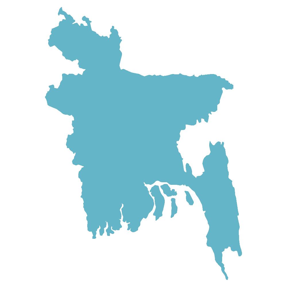 Country-bangladesh